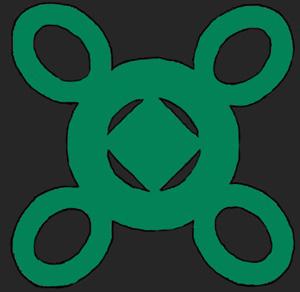 Logo SunSum