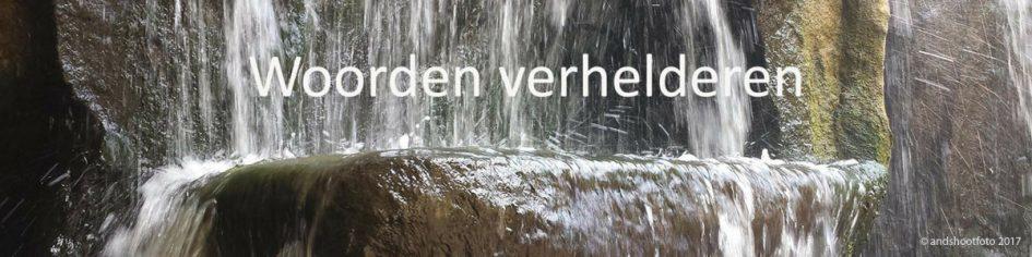 Tom Steen Andshootfoto.nl